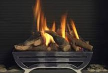 Available at Dragon Fireplace Company Ltd