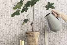 Lækre planter
