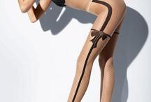 Sexy Stockings