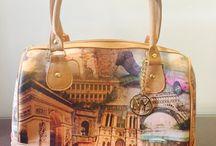 Venta de bolsas (81) 1524 5756 / Bolsas de $650, son de piel mandar what con gusto nos podremos poner de acuerdo:)