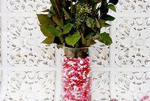 Harris Teeter Valentine's Day / #cozywithcupid
