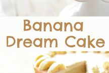 recipes banana cake great flafour / about recipes banana cake with delicious taste