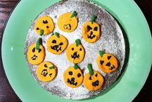 Children's Craft - Halloween