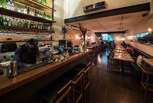 Restaurantes São Paulo / Dicas de onde comer, melhores restaurantes em São Paulo