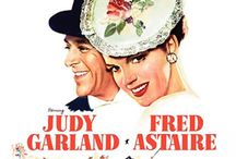 Flashback Classics / Movies that are Oldies but Goodies!