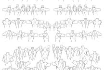 REF||Male Anatomy||