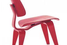 Mooie meubels / Inspirerende meubels en styling voor thuis.