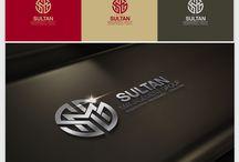 logo brand clothing