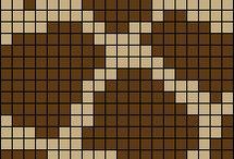 jacquard pattern