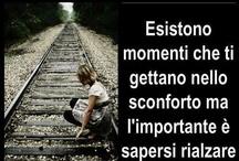 Words...:)