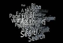 seo company tirupur / This board is about the Company providing various SEO services located in Tirupur