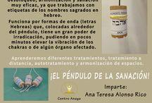 Agosto 2014 con AlQuiMia Priscila Méndez / En verano, actividades alternativas.  Bienestar y Salud