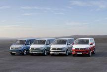Volkswagen bedrijfswagens / M. de Koning Autobedrijven, uw dealer thuis in bedrijfswagens! Onderhoud, APK, nieuw en occasions in Capelle en krimpen aan den IJssel en Rotterdam.