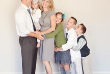 October family 5