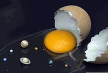 School Ciència Science / http://apliense.xtec.cat/prestatgeria/c5002672_459/llibre/index.php