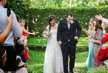 Casamentos de Bem-me-quero, bem-te-quero! / Sou Fernanda Cubiaco -  também wedding coach... e nesta página compartilharei as lindas histórias de que tive a chance de participar.   Espero que curtam e promovam!