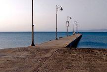 #Thessaloniki / PhotoFolio