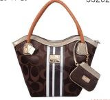 New Coach Bags Black Friday Sales / http://www.coachstyles.com All of the Coach Bags Sale has high quality!Free shipping and cheap price.