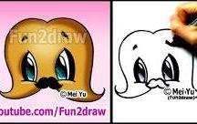 Fun 2 draw