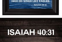 God Faith