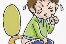 Obat Susah BAB UNTUk Anak di Apotik