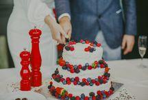 Detalles de boda / Cómo fotógrafo de bodas detalles de las decoraciones que voy encontrando. www.ernestovillalba.com