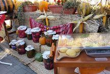 MUSTARIA City / ✨Am deschis MUSTARIA City. Va invitam sa degustati cele mai gustoase sortimente de must.