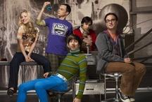 ▪The Big Bang Theory▪