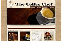 Long Beach Web Design / Long Beach web design we create custom websites, ecommerce web design, photo web design, online stores, real estate web design, construction websites and much more