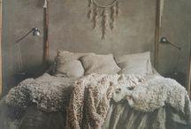YatakOdası