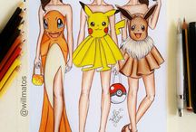 pokemon _____ lol