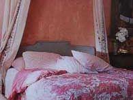 Bedroom / by Alisa Walterhoefer