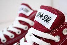 All star /
