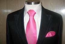 como hacer nudo de corbata windsor paso a paso. Giancarlo Novias Parla, trajes de novio, padrino y complementos.