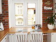 Dom / Urządzanie mieszkania - inspiracje
