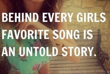 Music save my life