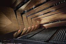 02.Auditório/Auditorium