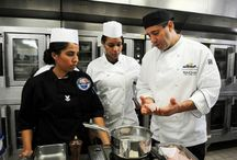 Kitchen Tricks, Tips & Wisdoms