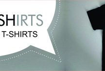 Logo T-Shirts / Check the custom logo t shirts for men at Promotionalwears and discover the latest, promotional t-shirts. Order logo t shirts  for men with screened images and sayings .