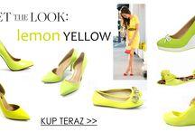 stylissmo.pl / online store shoes & fashion