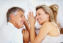 sex and ageing - الجنس والشيخوخة / هل الجنس والشيخوخة مثل الزيت والماء؟ لا! العديد من كبار السن رغبة والتمتع بحياة جنسية نشطة. واهتماما نشطا في الجنس، فضلا عن النجاح مع وتيرة ونوعية النشاط الجنسي.