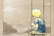 Naruto/ Naruto Shippuden