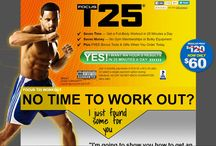 Beachbody Focus T25 by Sean T Fitness Review & 50% Discount / Buy focus t25 fitness workout by sean t from beachbody. Read the complete focus t25 review and save 50% with the special discount  #focust25 #t25 #seanTfitness #weightloss #workout #fitness
