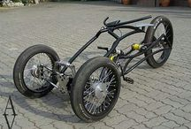Super-Bike