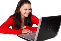 """Deskripsi Produk HP Pavilion D014AU - Windows 8.1 - 14"""" - 500 GB - Hitam"""
