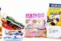 February 2016 Box / https://candygerman.com/blog/your_2016_february_candy_german_subscription_box
