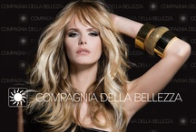 Blonde Instinct / Blonde Hairstyles. Choose the look you prefer! Scegli il tuo look!
