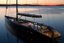 Hajdý s Yachts