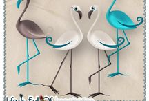 Eirene Designs at CUdigitals.com / Commercial Use ( CU ) digital scrap, paper, Photoshop Action, template, element mix, scrapbooking graphic art design and DIY craft projects.