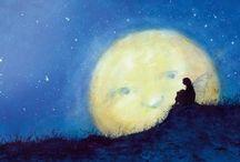 Moon Tale Pics